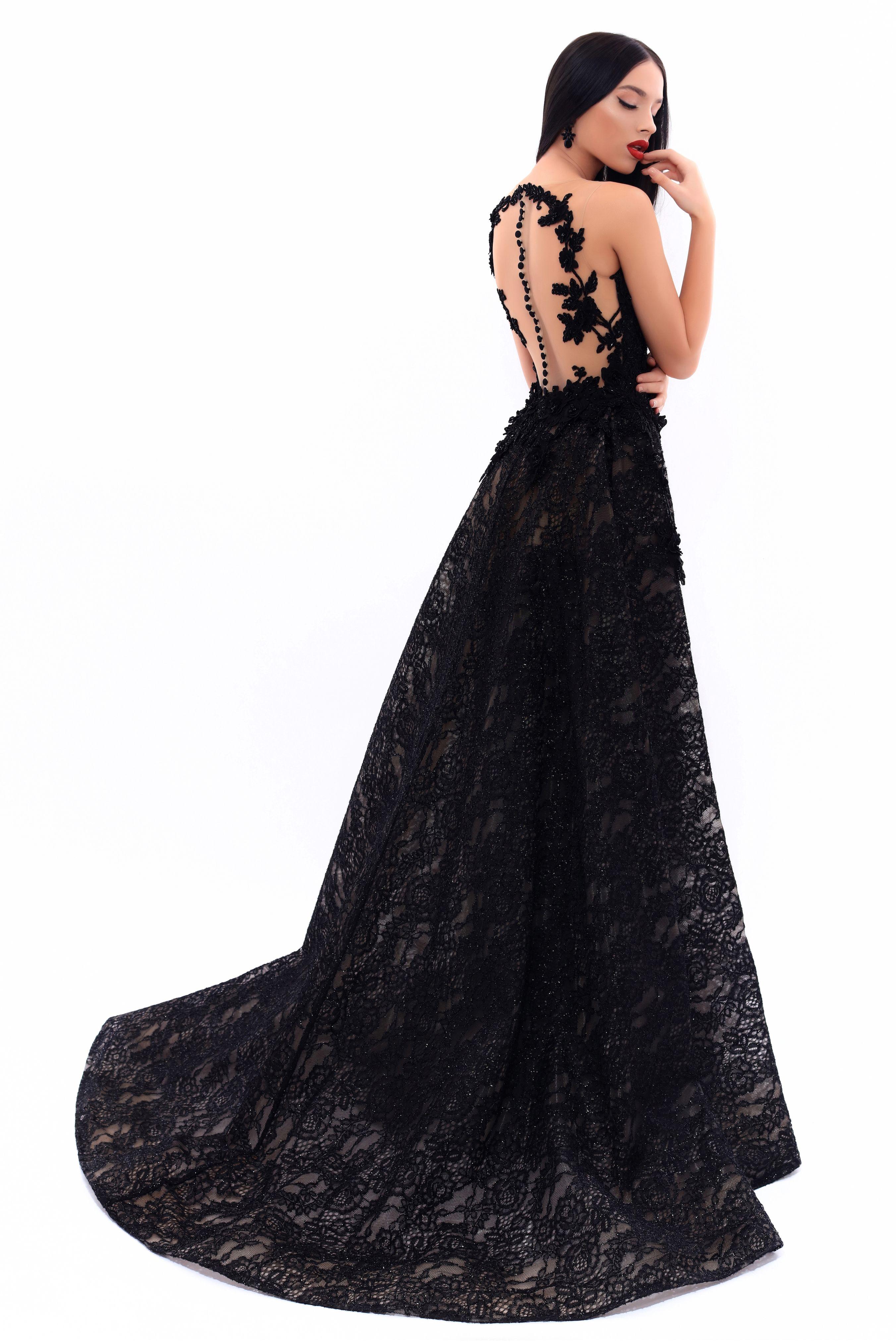 Wine Evening Dress – Fashion dresses