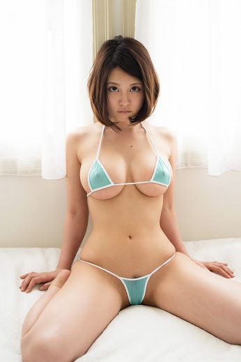 Asian girls nonnude