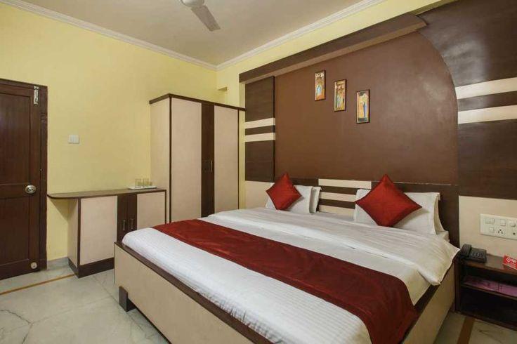 OYO Rooms Jaipur #RailwayStation Fateh Singh Market, Opp.Railway Station Post Office, Near Railway Station, #Jaipur