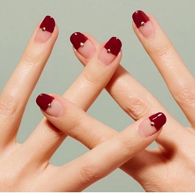 pinterest: @connellmikayla   N A I L S   Pinterest   Arte de uñas ...