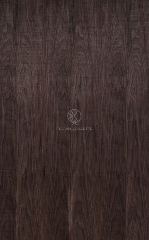 Wood Veneer Gallery Crown Quarter Wood Veneer Wood Veneers