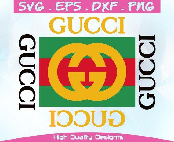 8da0b78609 Vector File, Vector Art, Vintage Gucci, Black Star, Digital Prints, Poster