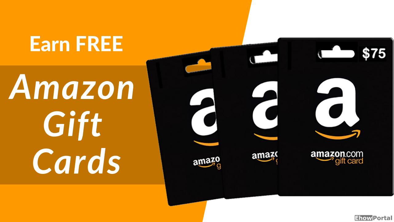 Walmart And Amazon Gift Card Giveaway Gift Card Giveaway Walmart Gift Cards Amazon Gift Card Free
