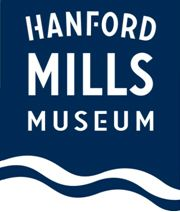Bring the Family to the Ice Harvest Festival at Hanford Mills Museum, Feb. 1 http://NewsmakerAlert.com/HanfordMillsMuseum-010914.html