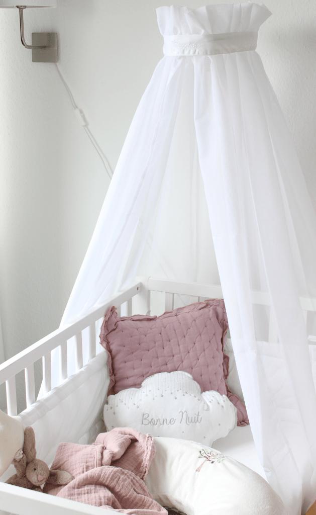 Baby Erstausstattung – Was man wirklich braucht (und was nicht) - justlikehannah.de - Lifestyleblog