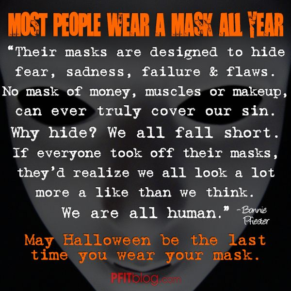 Superieur Mask Movie Quotes   Google Search