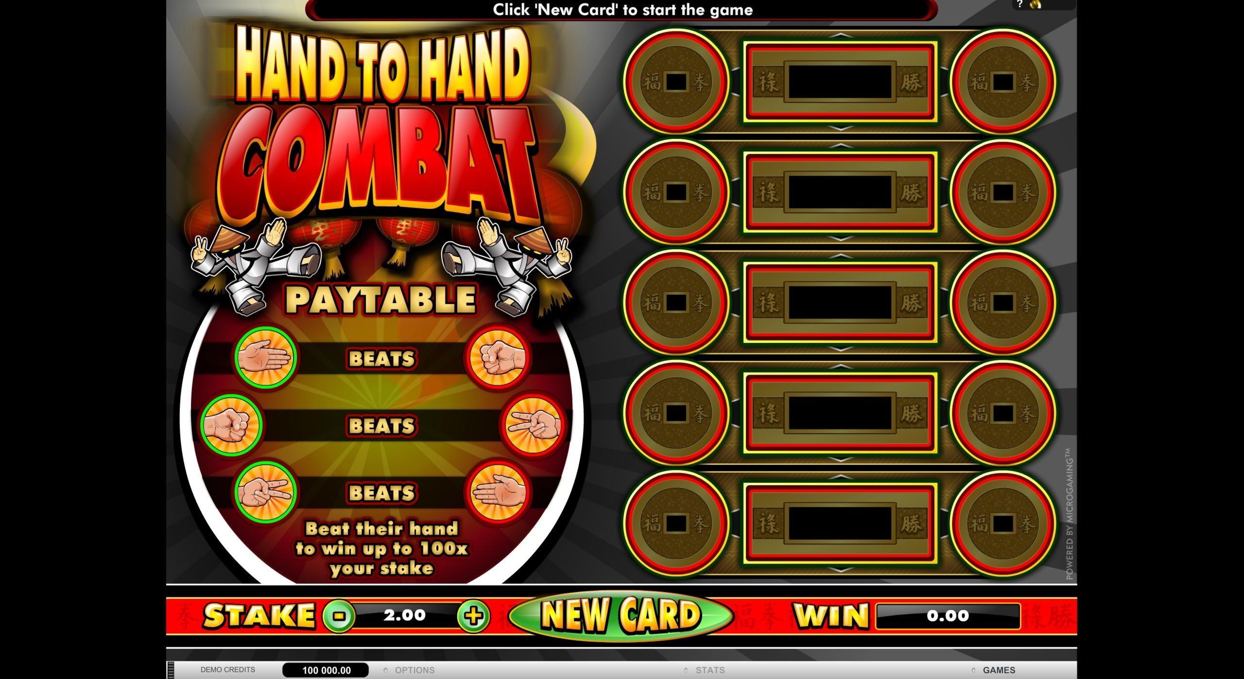 Online Live Casino No Deposit Bonus