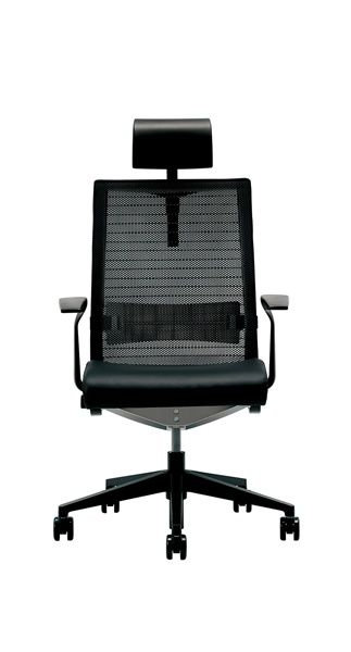 Steelcase Think Office Chair Personality Think Office Chair Steelcase Think Office Chair Work Steelcase Think Aieqfurnitureofficechair Pinterest Chair