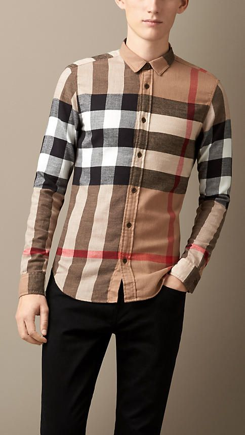e9686517 Casual Shirts for Men   Button Ups & Button Downs   CHRISTMAS WISH LIST