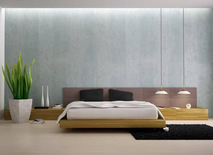 sain et naturel votre lit feng shui ne laissez qu 39 une seule chose sous votre lit feng shui. Black Bedroom Furniture Sets. Home Design Ideas