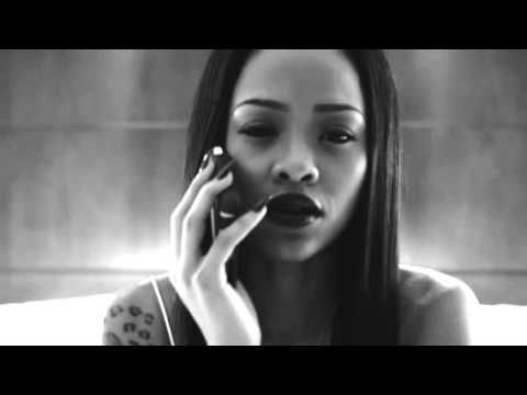Ann Marie- Make Love Official Video - YouTube