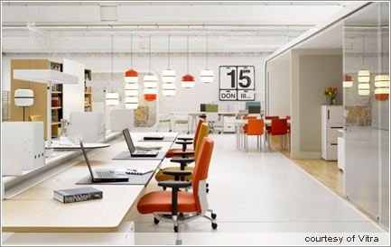 Office Design Is Not Just A Design, Itu0027s An Art. Here Are Some Cool And  Creative Office Designs From All Over The World.