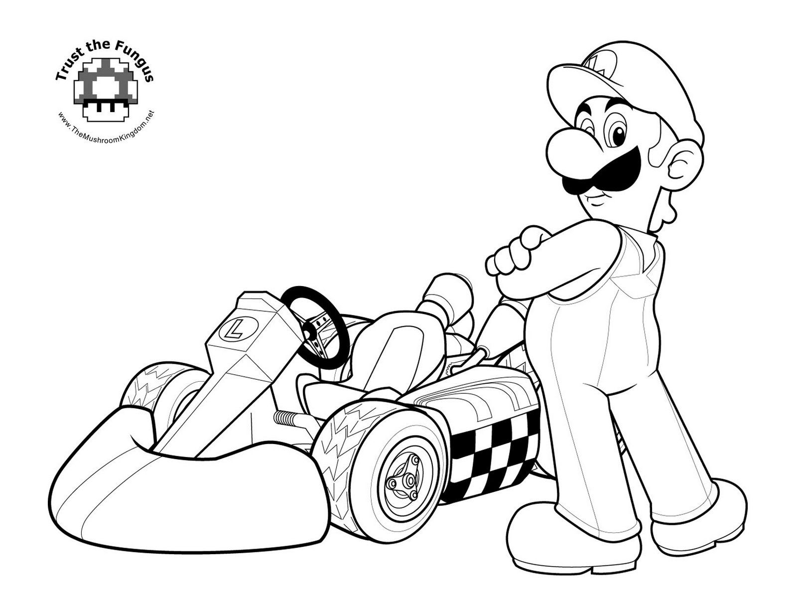 Mario Coloring Pages Black And White Super Mario Drawings For You To Color In Super Mario Coloring Pages Mario Coloring Pages Coloring Pages