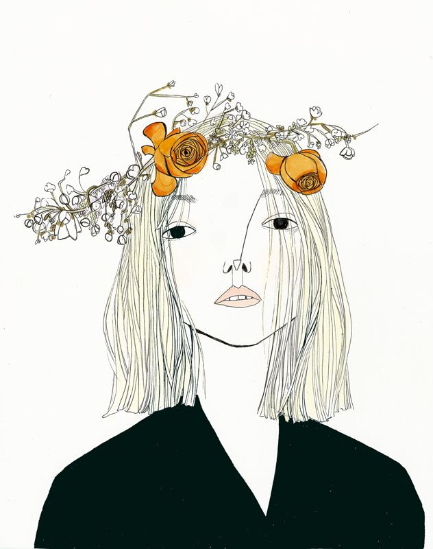 katy smail art pinterest illustration illustration art and