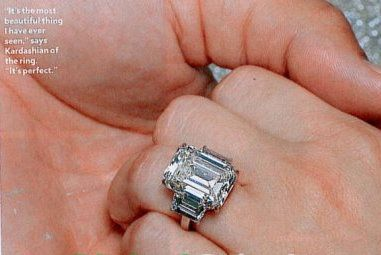 Kims Ring Google Search