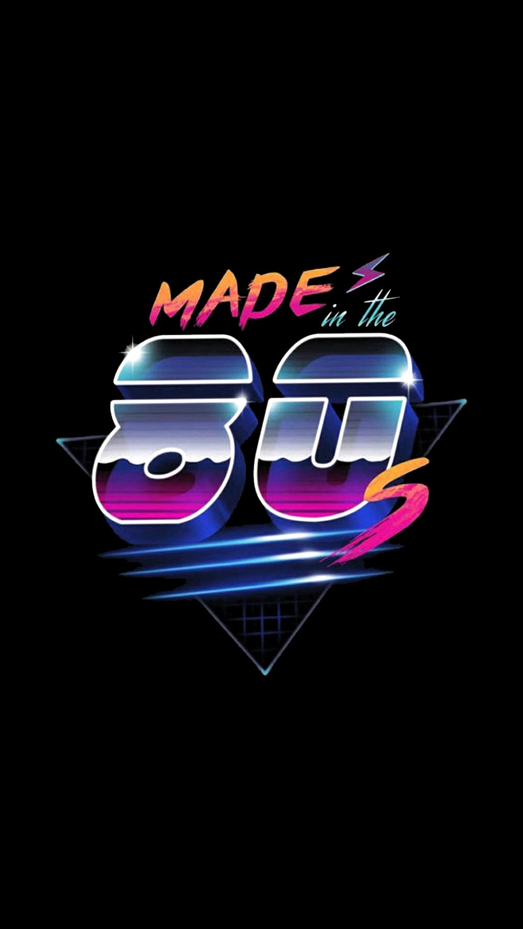 🖤 Facetime Logo Aesthetic Neon - 2021