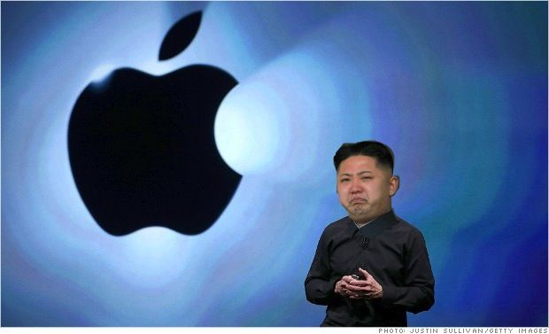 Kim Jong Un Had No Intention Of Targetting Austin, But Regrettably   Tim  Cook Resume  Tim Cook Resume