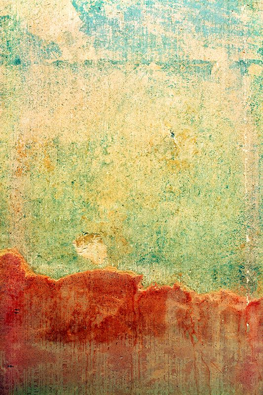 How To Paint Distressed Plaster Walls Google Search