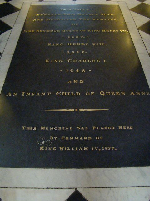 Gallery Queen Anne Boleyn Grave