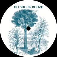 RSP 102 - DO SHOCK BOOZE - MODERNIAN EP - VINYL SNIPPETS by resopal on SoundCloud
