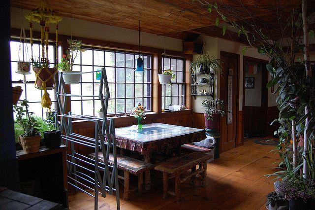 hippie kitchen hippie kitchen zen room house on kitchen decor hippie id=46996