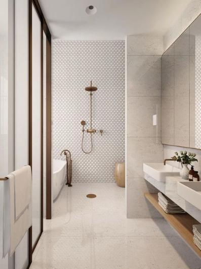28 Best Minimalist Modern Bathroom Ideas Contemporary Bathroom Designs Bathroom Interior Design Modern Bathroom Design