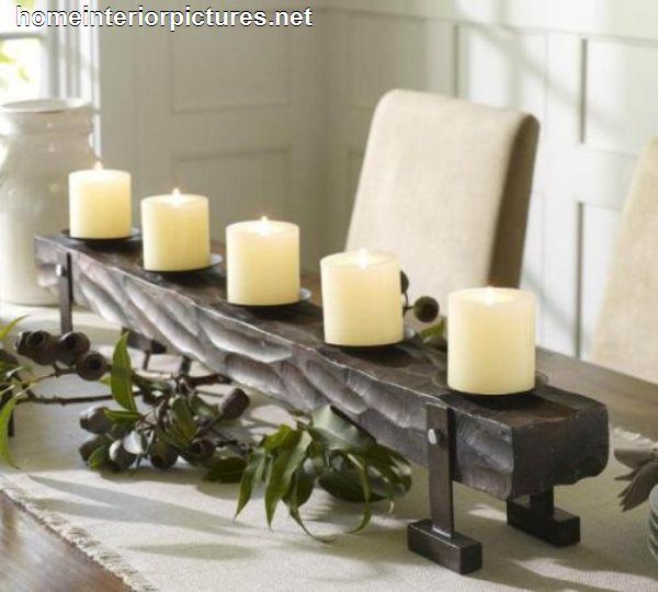 home interiors and gifts inc http www nauraroom com wp content