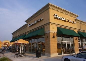 Google Image Result for http://www.slcec.com/cmss_files/imagelibrary/panera.jpg  So glad to finally get a shop in Baton Rouge!