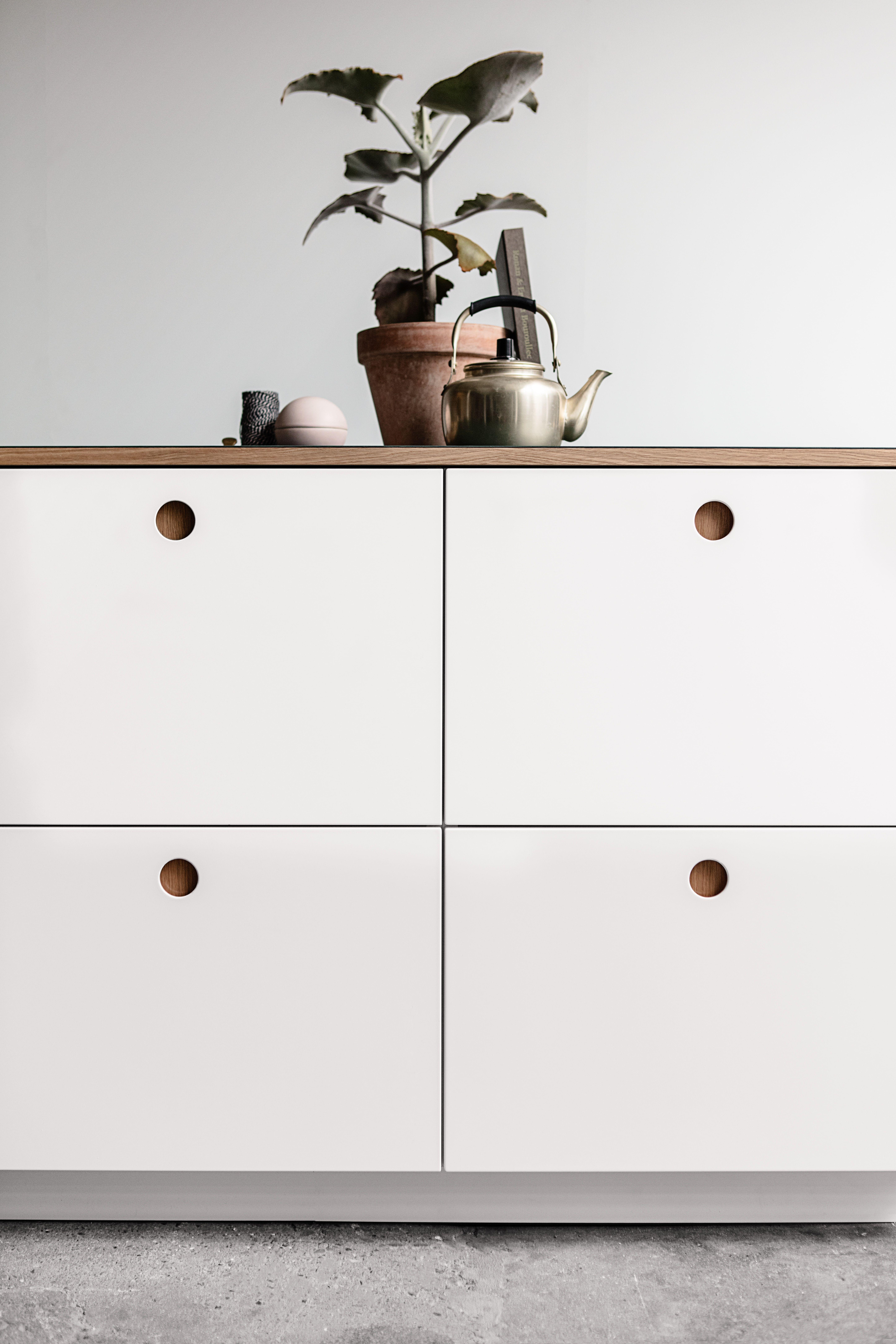 Küchenkauf bei IKEA Erfahrungen mit der line Küchenplanung