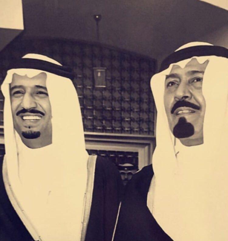 King Salman King Abdullah King Salman Saudi Arabia Saudi Men Salman Of Saudi Arabia