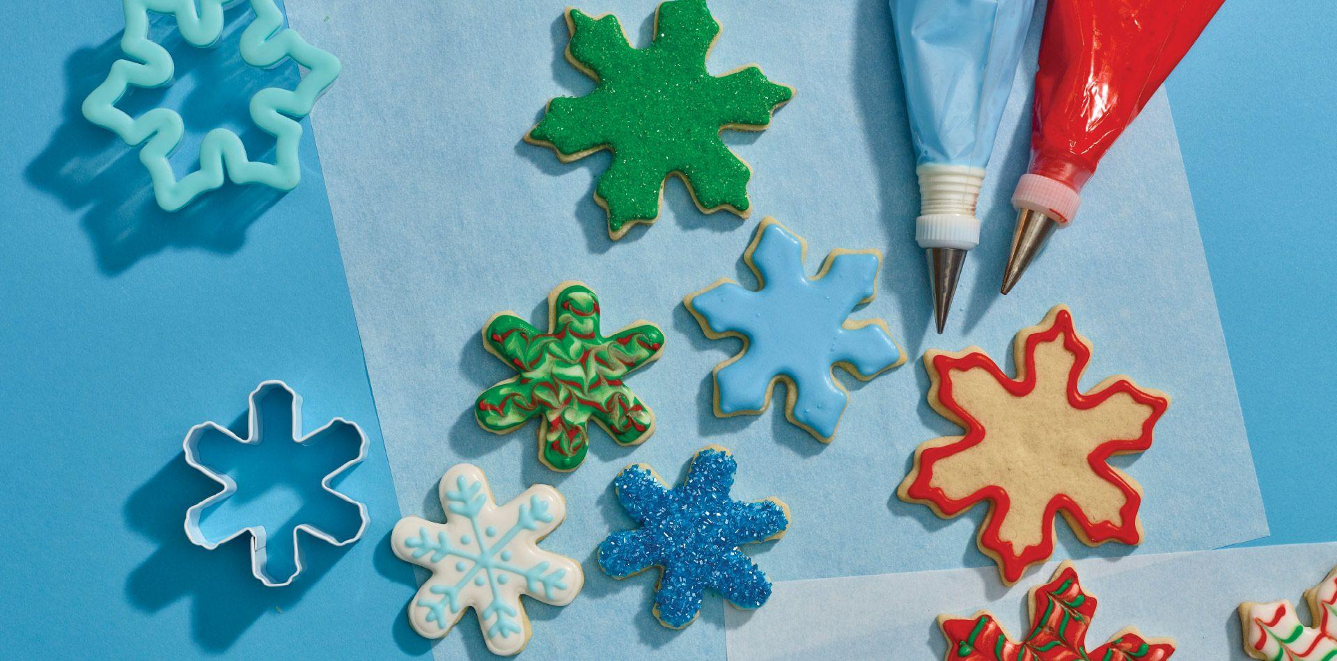 Kroger mymagazine cookie decorating kroger decor
