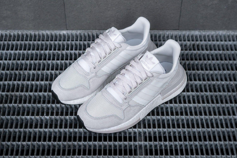 774c442c3  84.47 -  Adidas - ZX 500 RM Cloud White Herren  Sneaker NEU! SALE! --   Check it out now  adidas  adidasoriginals  shoes  sneakers  sneakerhead   ebay