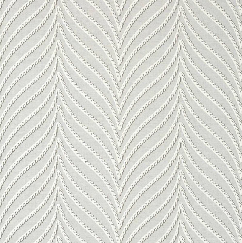 Clayton Herringbone Light Grey Herringbone Wallpaper Grey Wallpaper Wallpaper