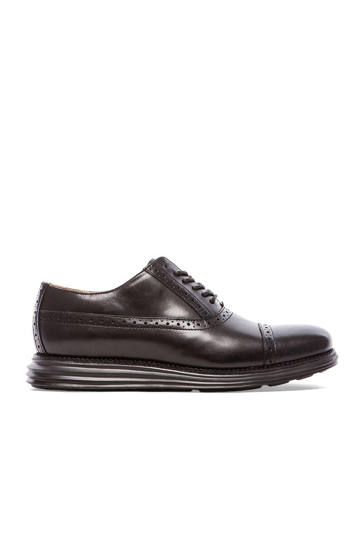Schuhe   Herren   Timberland   Schuhe   Sneakers, Timberland