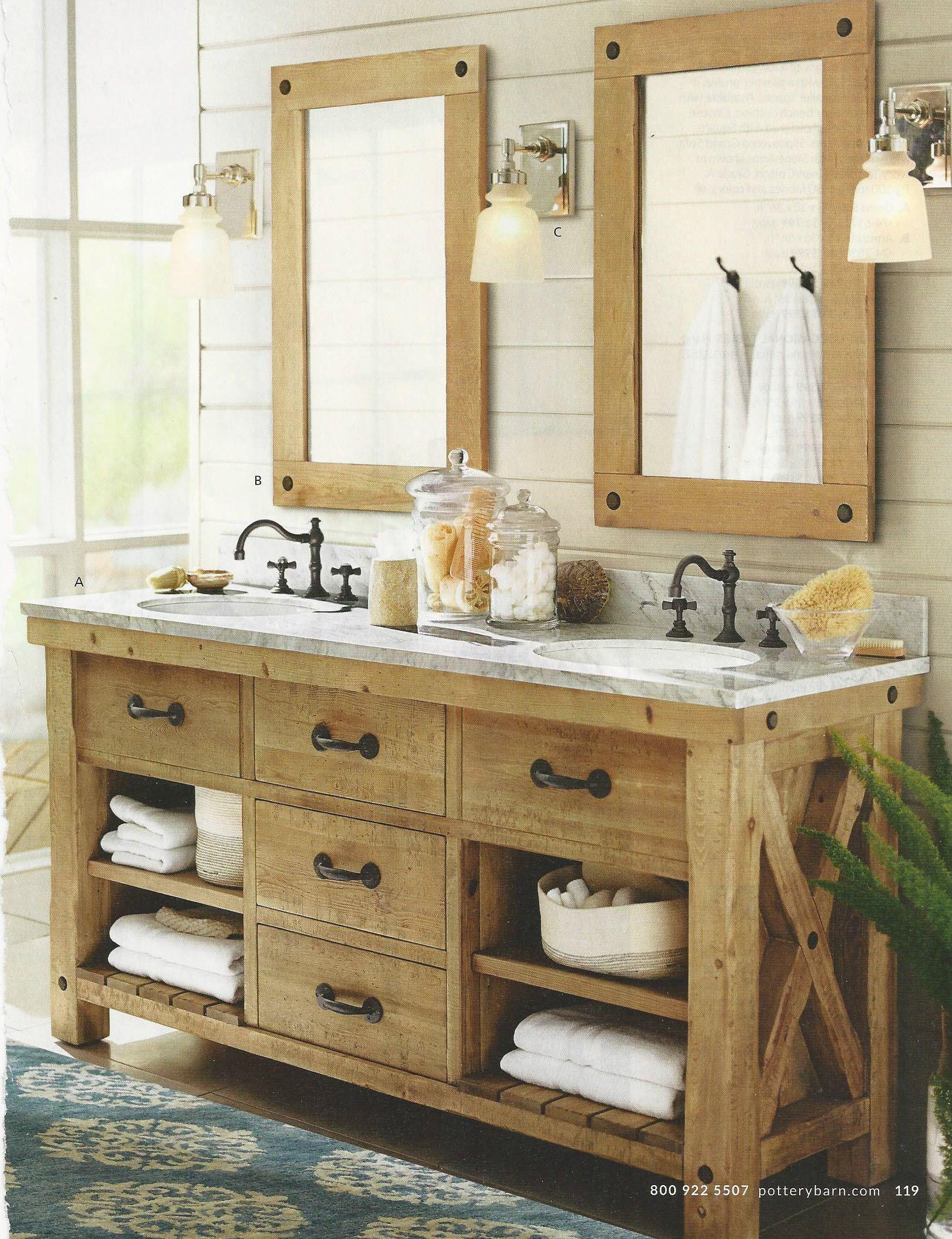 Basement bath cabinetry Home Matters Pinterest Basements and Bath