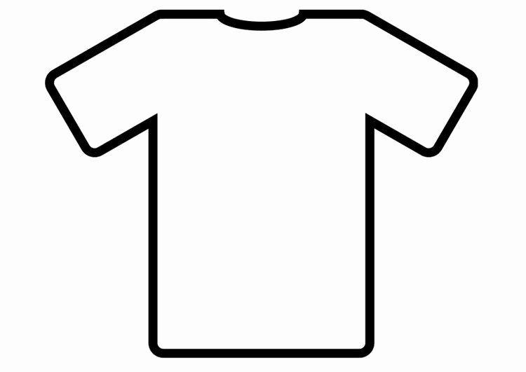 T Shirt Coloring Page Unique Coloring Page T Shirt Img Coloring Pages Unique Coloring Pages Bear Coloring Pages