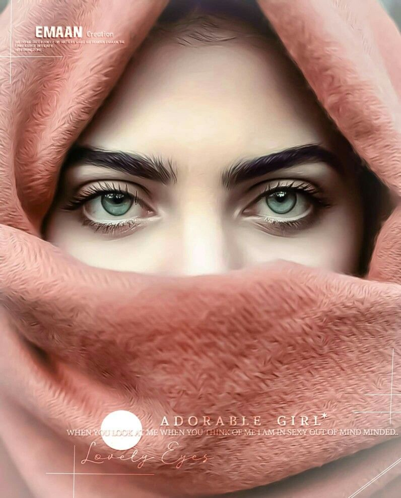 L Oev E Girly Pictures Beautiful Eyes Love Photos
