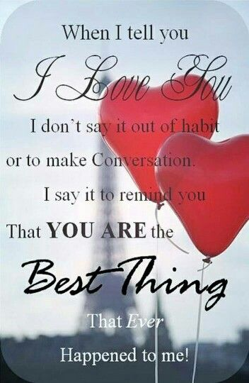 I Love You Too My Love Wife Birthday Quotes Birthday Quotes For Him Boyfriend Birthday Quotes