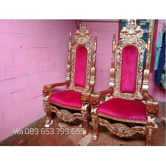 Open order   Menyediakan berbagai macam furniture den... -             Open order ☝☝ @hr_meubeljati_jepara Menyediakan berbagai macam furniture dengan harga terjangkau dan pastinya berkualitas.  Info konsultasi atau tanya pemesanan bisa hubungi kontak kami dibawah sini⤵️⤵️⤵️⤵️⤵️⤵️⤵️⤵️ ✔️phone :0881 6797 262 ✔️wa ; 0896 5379 9653  Barang diantar sampai tujuan dengan ekspedisi langsung dari jepara jawatengah  Tags:  #interiorrumah #mejamakan #lemari #designinterior #kamarset #furniture #jualmebel
