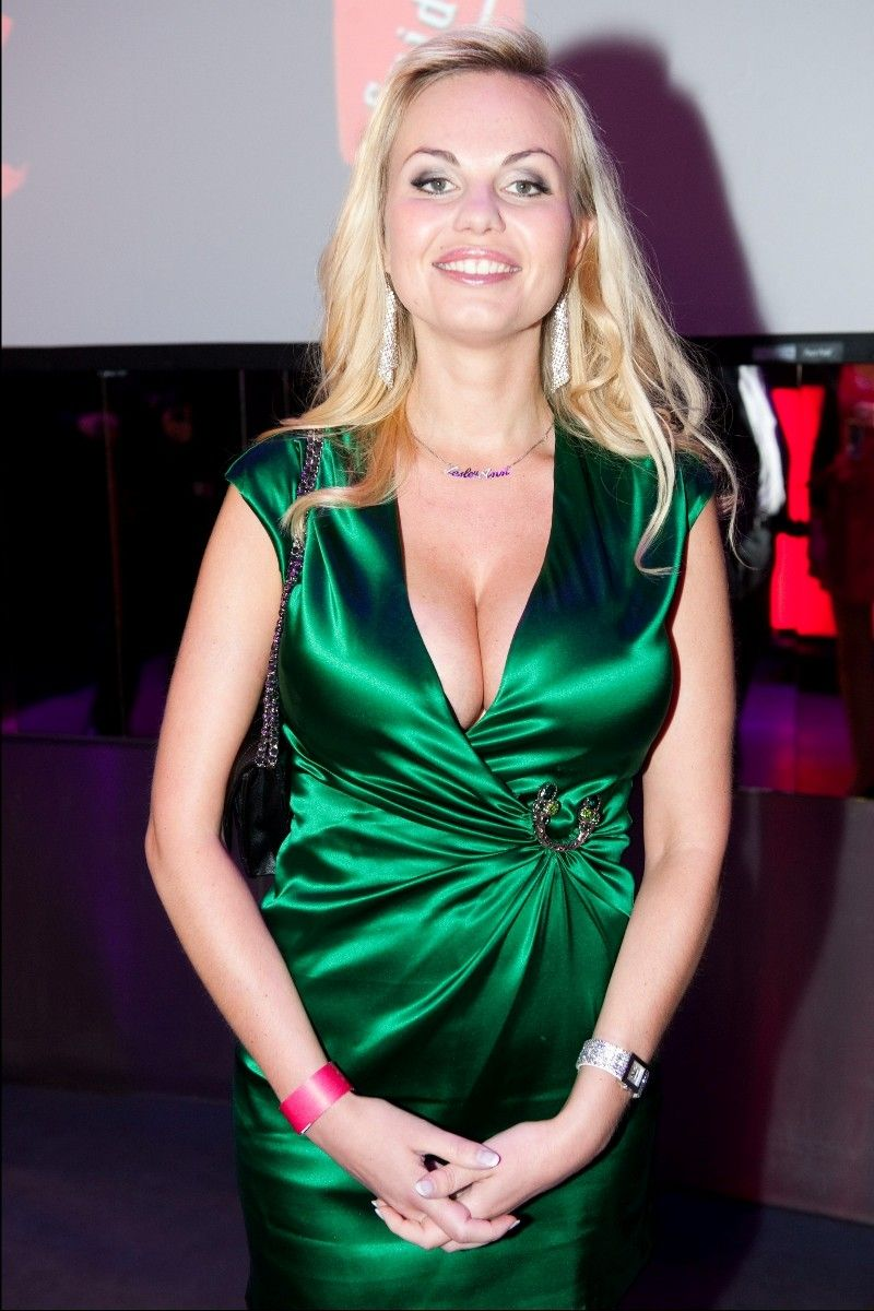 Andreea Tonciu Wikipedia poppe in playboy men's sites online