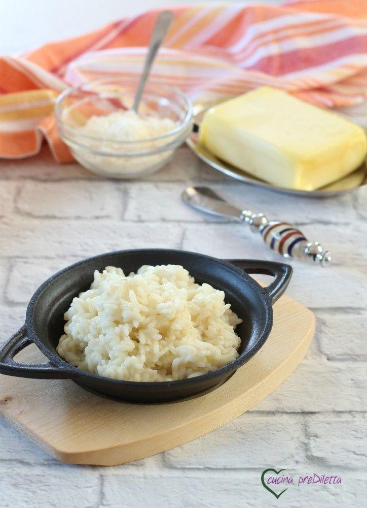 Riso all\'inglese: che cos\'è | Ricetta | RICETTA del giorno by cucina ...