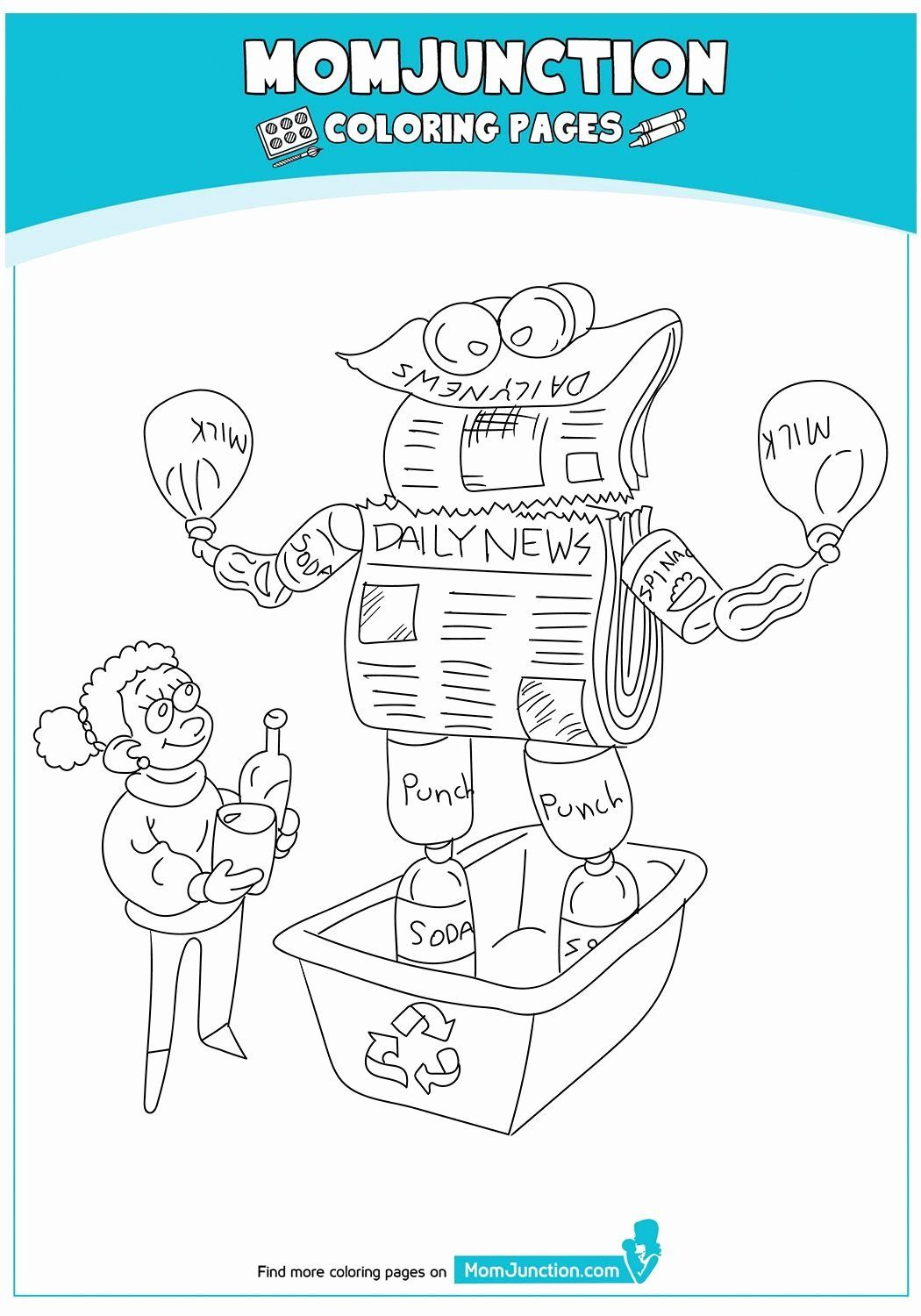 Alphabet Coloring Pages Momjunction Fresh 54 Best Kids ...