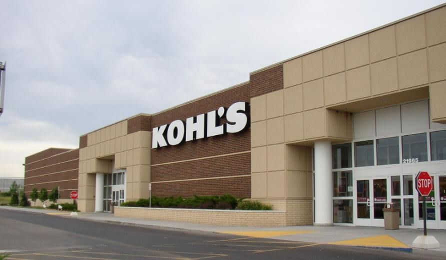 Kohls Hours of Operation What time does Kohls Close and