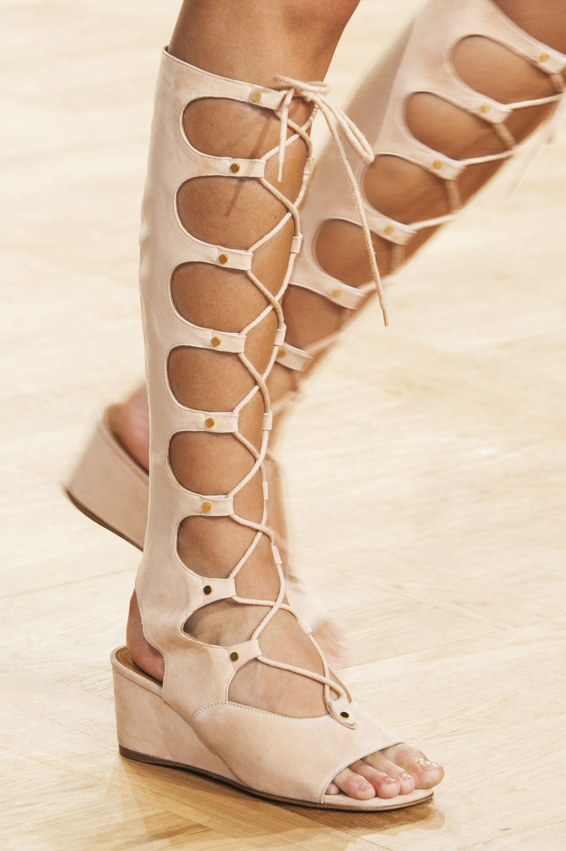 Forum on this topic: Spring 2015 Trend: GladiatorSandals, spring-2015-trend-gladiatorsandals/