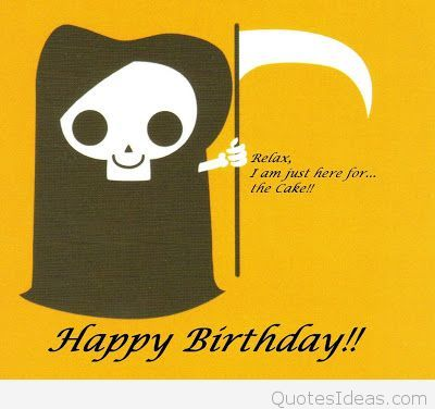 Pin by jennifer mansfield on birthday wishes pinterest birthdays birthday greetings birthday wishes birthday cards halloween birthday birthday photos greeting card search bookmarktalkfo Images