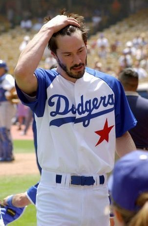 JohnWick/JohnWickChapter2 Keanu Reeves(John),he looks so