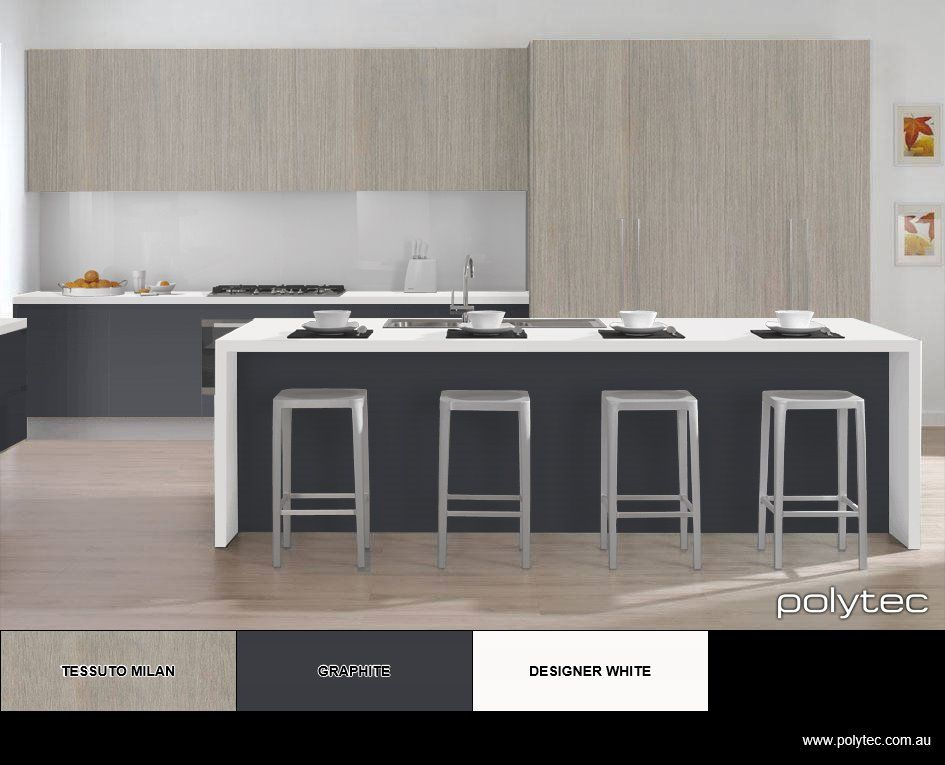 Virtual Kitchen Color Designer Unique Decorating Ideas