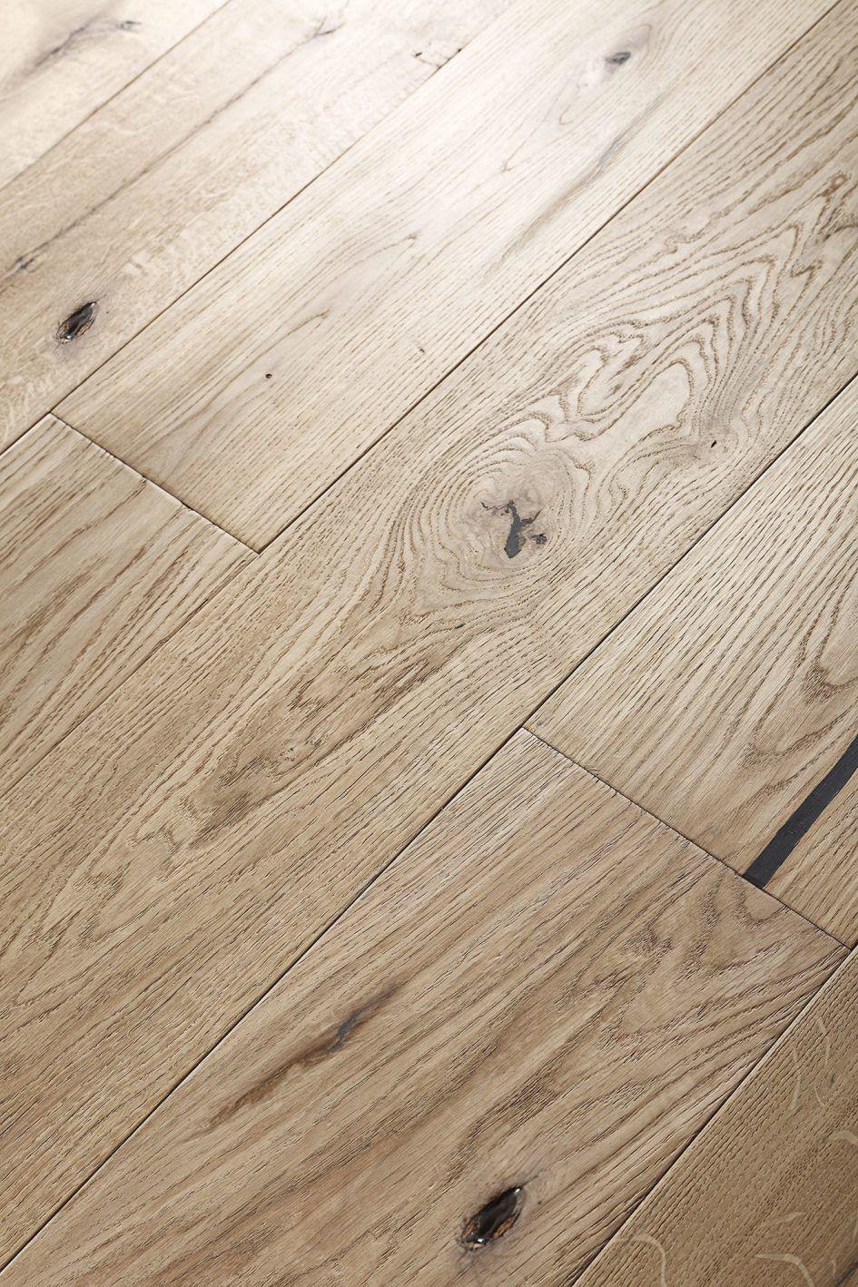 Hardwood Floor Contemporary Decoration White Oak Engineered Flooring Stunning Unfinished Hardwood 2 1 4 Prices White Oak Hardwood Floori Decoracao E Casas
