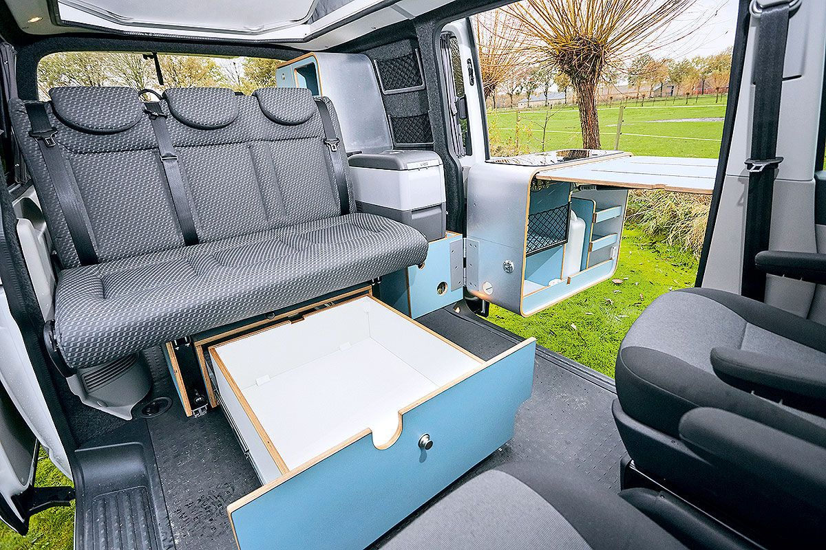 Outdoorküche Camping Car : ➤ mobile outdoorküche hier erhältlich nakatanenga equipment