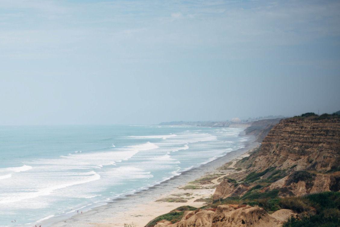 Ozean stil zimmer california dreaming  future  pinterest